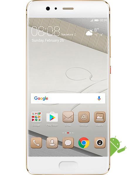 Cyber Monday Huawei P10 SIM  free at carphone warehouse now £329.99