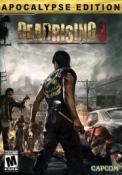 Dead Rising 3: Apocalypse Edition (Steam) £4.94 @ Gamersgate (Dead Rising 2 £2.95)