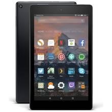 Amazon Fire 8 HD Alexa 8 Inch 16GB Tablet £44.99 @ Argos (Red/Black/Blue) - Ends midnight