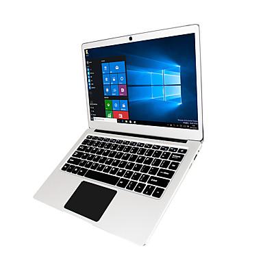 Cyber Monday @ LITB - Jumper Ezbook Pro 3 £149.94 / 1080p Dashcam £17.32 / Xiaomi Redmi 4A 16GB £60.27 / Xiaomi Mi 6 £263.75 + More in OP