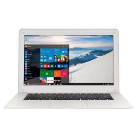 Archos 140 Cesium Laptop £179 Asda