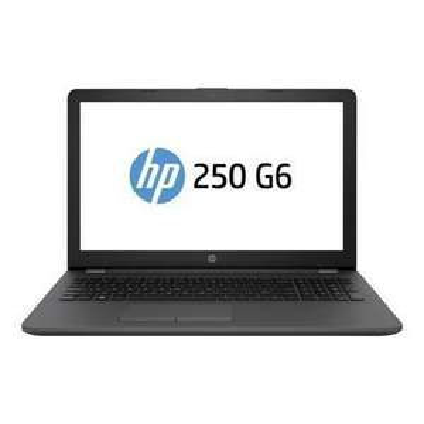 "HP 255 G6 AMD A6-9220 4GB 256GB SDD DVD-Writer Radeon R4 15.6"" Windows 10 Laptop - £314.97 @ Laptops Direct"