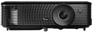 Optoma HD142x Full HD Gaming Projector at box.co.uk for £399