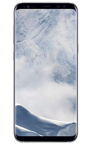 Samsung Galaxy S8 Plus Amazon.de - €561 = ~£527.16 (including UK delivery)