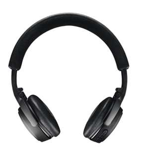 EDIT : AMAZING PRICE BOSE ON EAR WIRLESS HEADPHONES £129.90 @ Peter Tyson