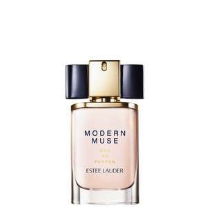 Estee Lauder Modern Muse 30ml EDP w/free delivery @ All Beauty