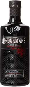 Brockmans Gin £23.99 @ Amazon
