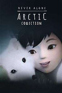 Never Alone Arctic Collection Xbox One Gold £2.88 @ MicrosftStore