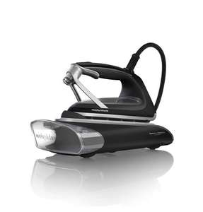Redefine ATOMiST Vapour Iron  REDUCED from £250 to £50 at morphyrichards
