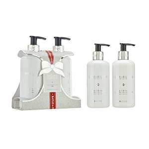 Baylis & Harding Hand Wash & Hand Lotion Set - £3.20 (Prime) / £7.95 (non Prime)  Amazon Deal of the Day