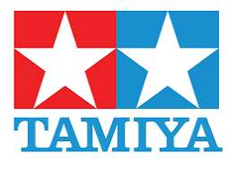 30% off all Tamiya kits @ hobbyking