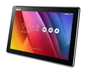 ASUS ZenPad Z300M 10-Inch Tablet - £149.99 @ Amazon (Prime only)
