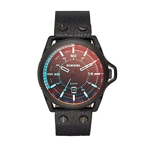 Diesel Men's Watch DZ1793 - £74 @ Amazon