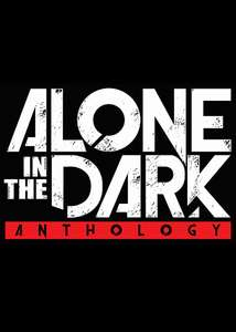 [PC] Alone in the Dark Anthology - £2.20 (Download) - Shopto