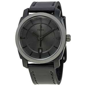 Fossil Men's Watch FS5265 £40.00 at amazon.co.uk (currently out of stock but available for order)