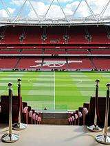 Edit 28/12 - back down in price - Virgin Experience Days Family Tour of Arsenal FC Stadium was £58.99 now £23.98 Del @ Very (other clubs in OP inc Manchester City Football Club Stadium Tour for Two Adults £11.99)