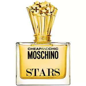 Moschino Cheap & Chic Stars EDT 100ml now £16.99 delivered @ The Perfume Shop (more links in post)