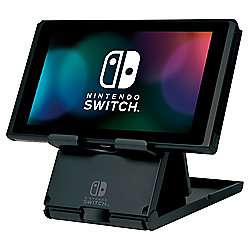Nintendo Switch Playstand from HORI for £9.99 at Tesco Direct