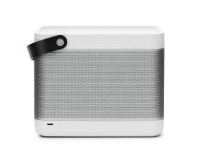 Bang & Olufsen Beolit 12 White Speaker (Refurbished) @ Ebuyer for £99.99