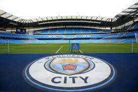 Manchester City FC Stadium Tour for 2 (Half price) £14.99 +£3.99 Delivery @ Very.co.uk