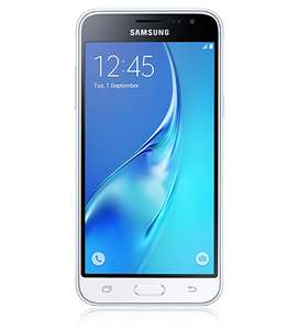 Samsung J3 plus Virgin Telly Tablet, 40gb Data for life, Unlimited Texts, 5000 minutes £24 a month @ virgin mobile also possible £45 quidco