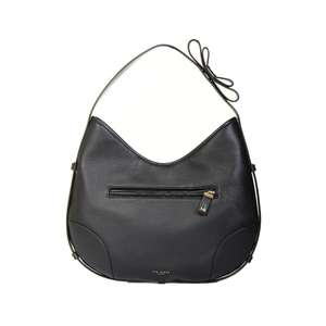 Ted Baker Casual Leather Hobo Shoulder Bag - £79.99 - 30% Discount At Checkout £59.94 Delivered. - Bargain Crazy
