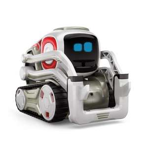 Cozmo £174.98 with code @ Toys R Us (£166.23 after cashback)