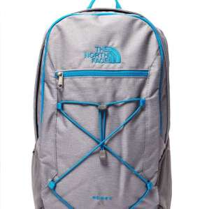 The North Face Backpack £30 @ JD Sports