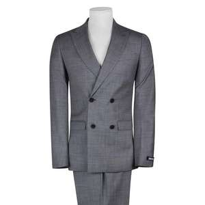 Flannels: Dkny suit 87 pound many other suits including ladies.Branded casual clothes also for men women and children including brands such as armani.boss calvin ,versace, moschino etc