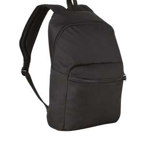 Abeona Backpack 17lt £2.49 @ Decathlon