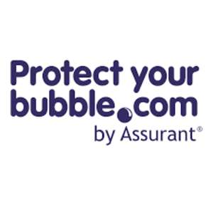 10% off phone insurance at protectyourbubble with vouchercodes.co.uk