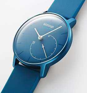 Withings Activité Pop - Activity & Sleep-Tracking Watch - Sold & Fulfilled by Amazon £59.99 (Prime Member Exclusive)