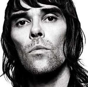Ian Brown greatest hits (Double Vinyl LP) £8.99 + £3.95 delivery - udiscovermusic