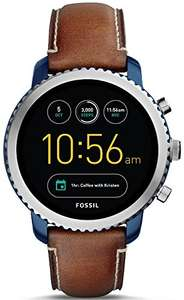 Fossil Men's Smartwatch Generation 3 - Sold & Fulfilled by Amazon - £181.30