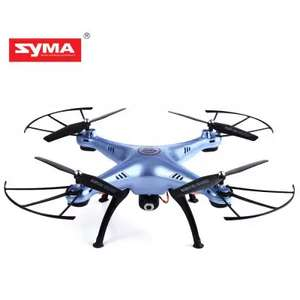 Syma X5HC 2 Mega Pixel Camera - £26.22 @ Gearbest with code