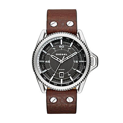 Diesel Men's Watch DZ1716 - Sold & Fulfilled by Amazon - £81.78