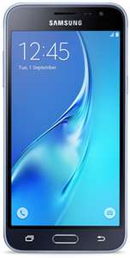Samsung Galaxy J3 (unlocked 2016) at GiffGaff for £79