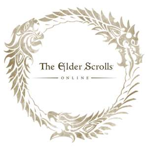[PS4/PC] The Elder Scrolls Online (FREE Week) - PlayStation Store/Steam