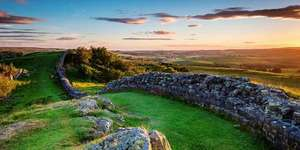 Two Night Cumbria B&B stay £59 for two @ Travelzoo