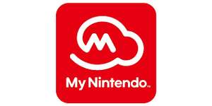 My Nintendo Nindie Game Gold Rewards - 3DS / 2DS / Wii U
