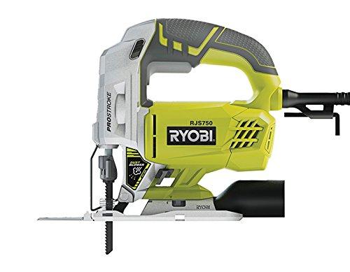 Ryobi jigsaw - £37.99 (Lightning Deal) @ Amazon