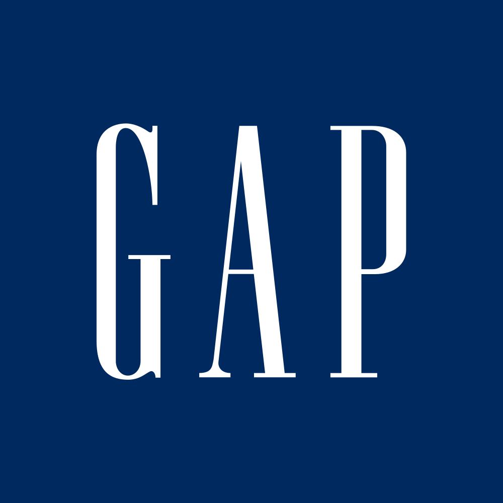 35% off @ GAP