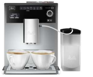 Melitta Caffeo CI One-Touch Fully Automatic Coffee Maker £449.99 Amazon