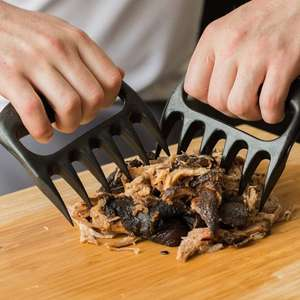 Meat Shredder Bear Claws - £1.05 delivered w/code @ Gamiss