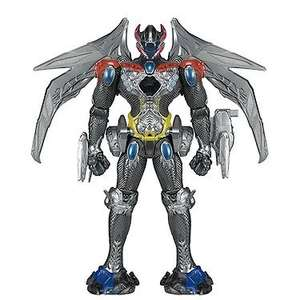 Power Rangers Interactive Megazord £29.99 @ entertainer