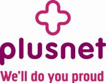 Plusnet SIMO: 2000mins, Unlimited Texts, 3.5GB 4G Data £8PM / 1500mins, Unltd txt, 2.5GB Data £7PM  (Both From Midnight) @ Plusnet