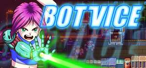 [steam] Bot Vice 84p