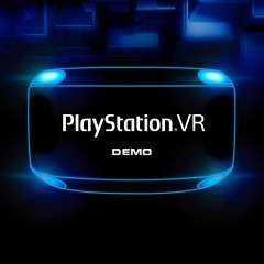 PlayStation VR (PSVR) List of free games, demos, experiences and film shorts.  UK Store.