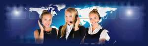 Free International Calls to 200+ Countries [Mobile + Landline] @ SmartCaller.co.uk