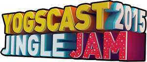 Yogscast Jingle Jam 2017 £500+ RRP Humble Bundle £22